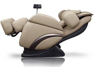 full-featured-luxury-shiatsu-massage-chair-by-bh-and-ideal-products