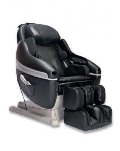 inada-sogno-dreamwave-massage-chair