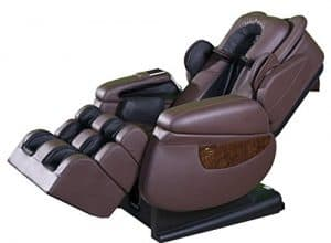 luraco-technologies-irobotics-7-medical-massage-chair