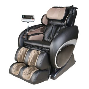 osaki-os-4000-zero-gravity-executive-fully-body-massage-chair