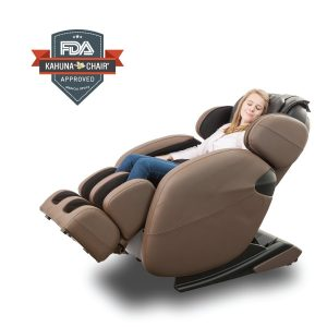zero-gravity-full-body-kahuna-massage-chair-recliner-lm6800