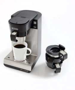 bunn-mcu-single-cup-multi-use-home-coffee-brewer