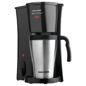 black-decker-personal-coffee-maker-dcm18s