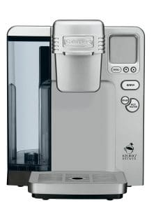 cuisinart-ss-700-single-serve-brewing-system
