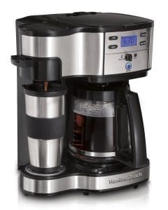 hamilton-beach-49980a-2-way-single-serve-coffee-brewer
