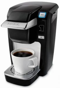 keurig-k10-mini-plus-brewing-system