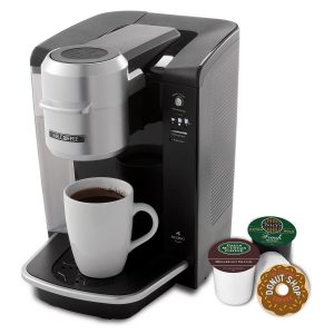mr-coffee-bvmc-kg6-001-single-serve-coffee-brewer
