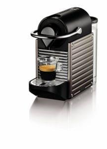 nespresso-pixie-espresso-maker