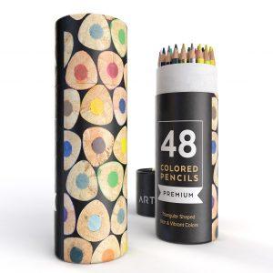 arteza-48-count-colored-pencil-set