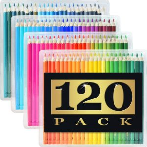 artists-choice-120-count-colored-pencil-set