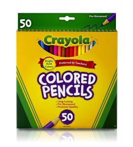 crayola-50-count-colored-pencil-set