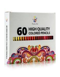 positive-art-60-count-colored-pencil-set