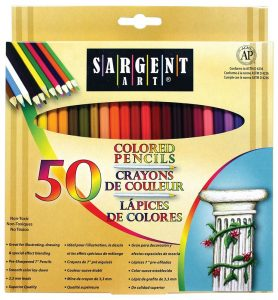 sargent-art-premium-50-count-colored-pencils