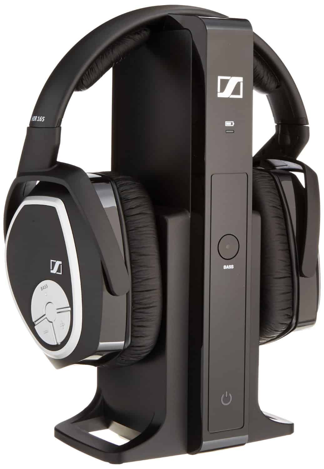 best wireless headphones reviews 2018 for tv and gaming. Black Bedroom Furniture Sets. Home Design Ideas