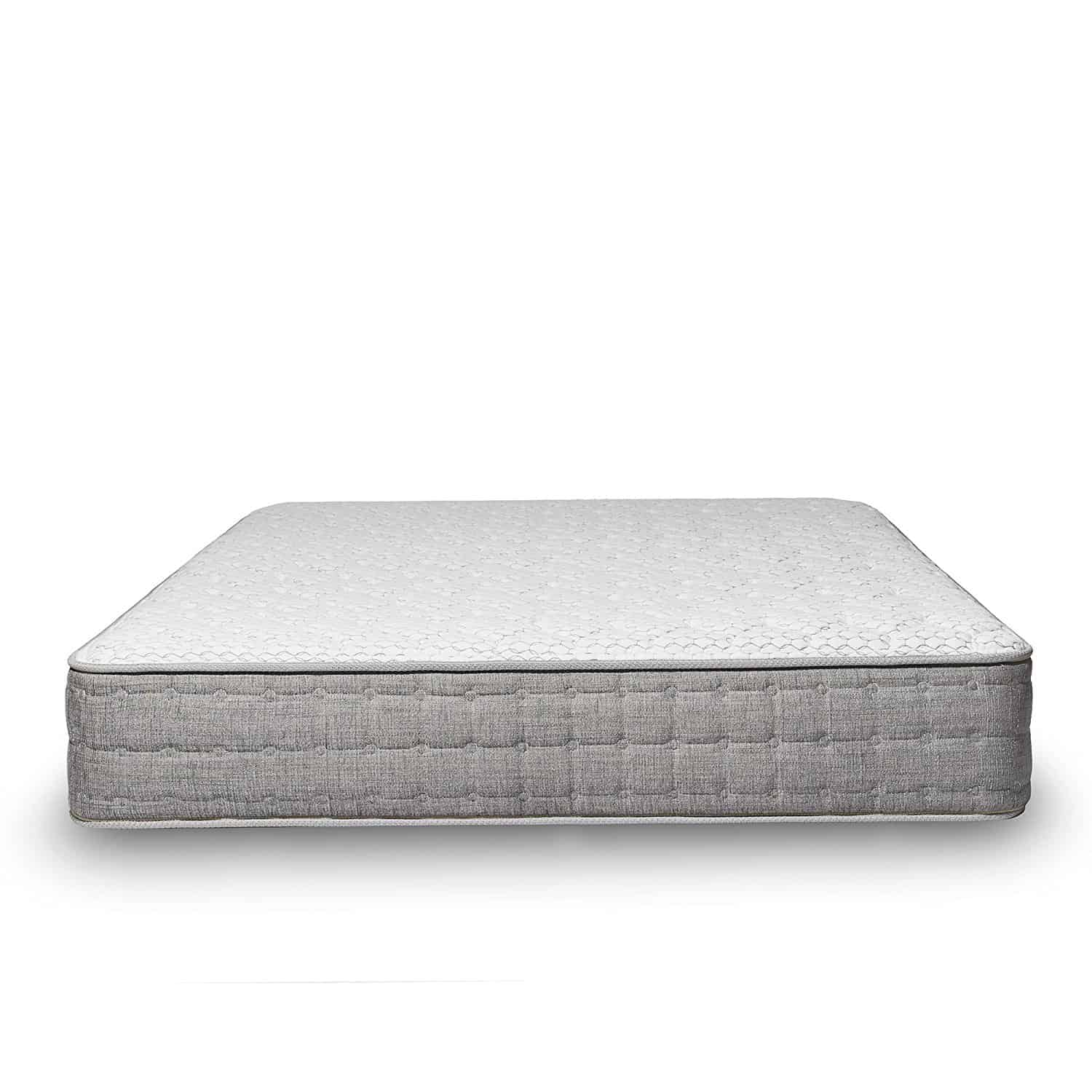 a6475e26edee Best Mattresses under  1000 - King and Queen (2017)